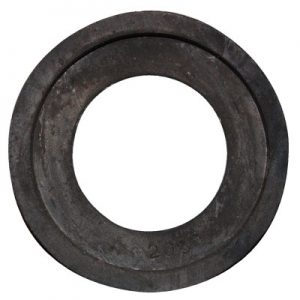 Suction Seal Ring