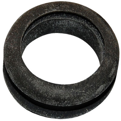 Suction Seal Ring 2