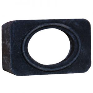 Air Flow Seal Ring