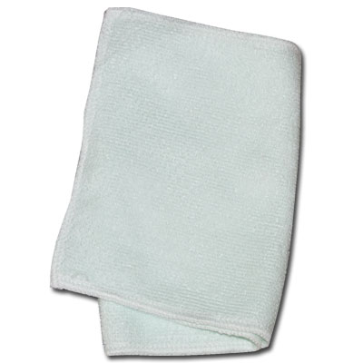 Monster Steam Cleaner Microfiber Cloth