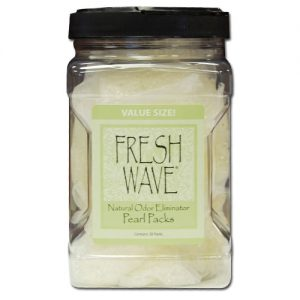 Wave Value Pearl Packs 30 Count Jar