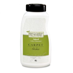 Wave Carpet Shake 6 Oz