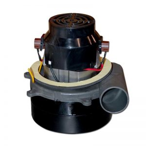 Suction Motor For Vrce Extractor Rce Simplicity