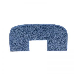 Vac And Shine Blue Mopping Pad 3 Pack Prima
