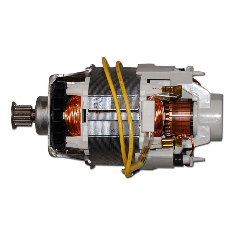 Werk Power Nozzle Motor For Pw340 Ebk340 Sp800