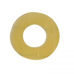 Washer 0.25Mm For Agitator Rc0120100