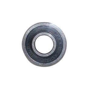 Bearing For Agitator Rpb100 Rpb220 Rpb224 Rpb250 Rpb300 Fits Rc3502900 Panasonic Mccg902