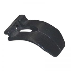 Hose Clip For 8925 Upright