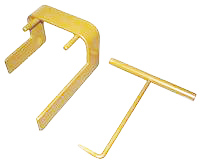 Belt Remover Tool
