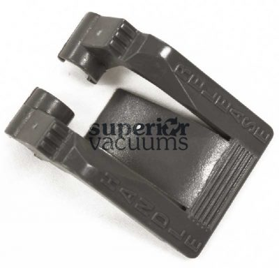 Handle Neck Release Pedal On Power Nozzle Mccg902 Kn145