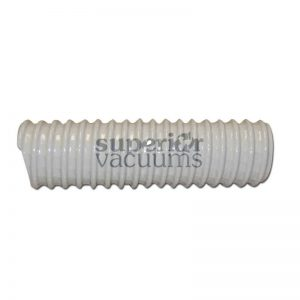"For Eureka Electric Power Nozzle 5"" 1241 1234 1229 1238 1232 1247 1349 1239 1764 1773 8400 98602 1240"