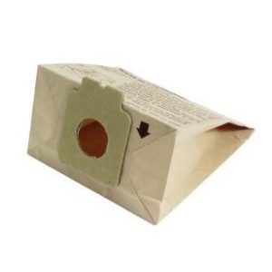 Paper Bag C4 Canister Model Mc2750 Mc2730K Mc4850 Mc4850Y Mc150Pf Pack Of 6