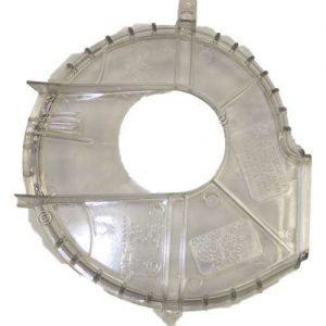 Sanitaire Fan Scroll Kit Sc684 Sc886 Sc899