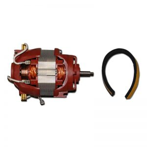 Motor For Powerbrush Fits All Models
