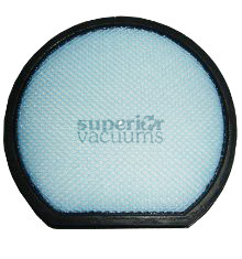 Primary Filter Washable For Dirt Cup 303173001 Model Uh70205 Uh70100 Uh70115 Uh70211