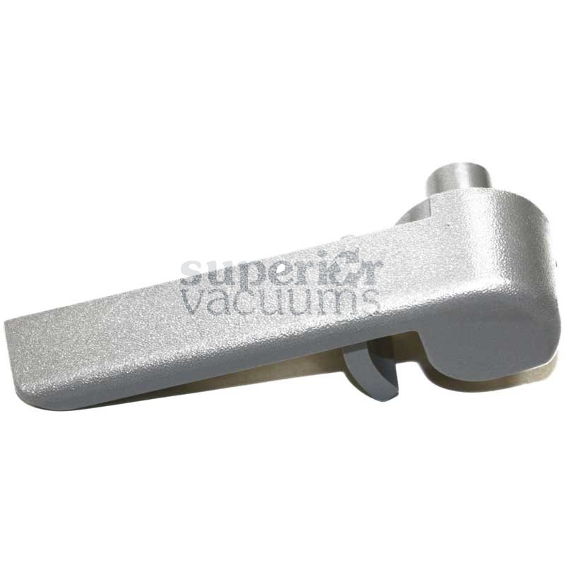 Tank Release Latch Left Side As Being Operated 36151044 Grey F5914 F5915 F5917 F5918 Fh50045 Fh50046