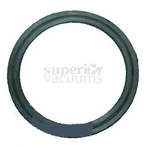 Gasket For Solution Tank Cap Extractor F5085 Steamvac F5914 F5915 F5917 F5918 Fh50041 Fh50042 Fh50043 Fh50044 Fh50045 Fh50046 F5831