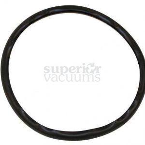 "Gasket For Bucket 12"" 38784069 Model S5567 Central S5569 S5672 S5639 S5673"