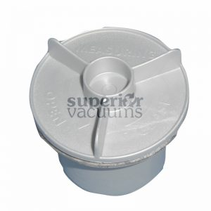 Cap For Solution Tank 42272158 Model Fh50035 Grey F5914 F5915 Vac2230 Vac5915