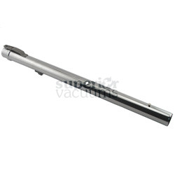 "Steel Wand 20"" Celebrity 2, For Top Or Bottom"