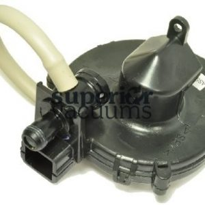 Pump Assembly 43582018 For Upright Steam Vac Extractor F5914 F5915 F5917 F5918 Fh50045 Fh50046 F5853 F5857