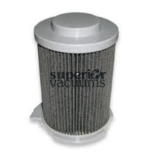 Dust Cup Cartridge Filter 4.5 Height Windtunnel Bagless Canister S3755 S3765