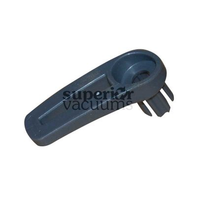 Top Cord Hook 519422001 For Vac20030 Sh20030