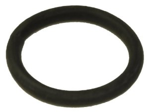 Queen Hose Connector Gasket