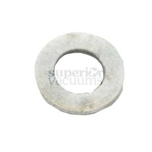Queen Steel Washer For Electric Power Nozzle Agitator Pn48 Pn88 Pn96