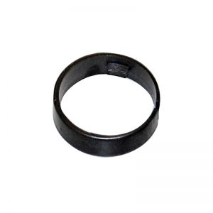 Ring For Neck Xgb2511951/52