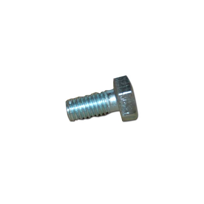Backpack Carrier Screw