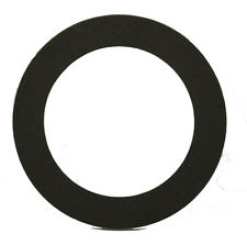 "Rainbow Model D2 D3 Motor Gasket 5 1/2"" Outside Diameter 4 1/2"" Inside Diameter"