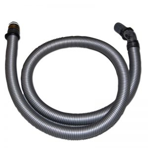 Raw Hose For 1500S 1500P 1500M Black Color New Style