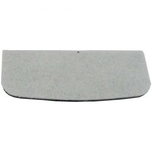 Riccar Intake Secondary Filter Charcoal 9855 8925 8905