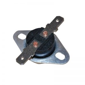 Thermostat For Motor Pristine