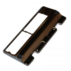 Base Plate Assembly Metal With Wheels 2000 2100 2150 8000 8750 5000 5000T Carpet Pro Cpu2 Cpu2T
