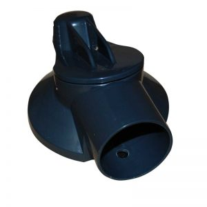 Suction Inlet Complete 8000 Carpet Pro 5000 2200 N2200