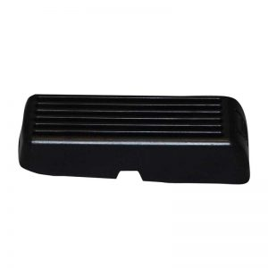 Radiance Cover For Exhaust Filter 8 5/8""