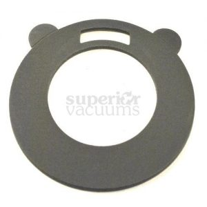 Gasket For Base Plate