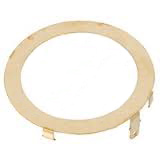 Outer Contact Ring