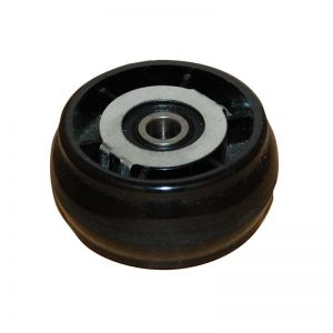 Riccar Agitator Pulley Clutch Type 8000