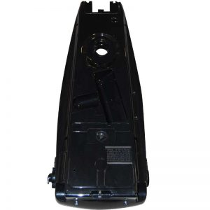 Riccar Dust Compartment R300 R300C R800C R100 R500 R600 R800