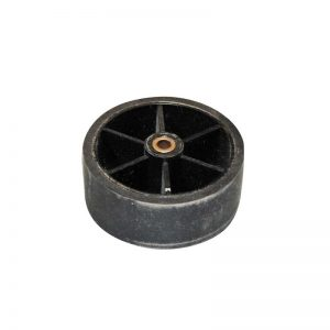 Simplicity Rear Wheel For Rpb100 Rpb220 Rpb224 Rpb300 Pristine Power Nozzle Spb300 Rpb400 Spb400