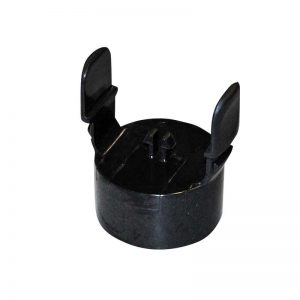 Hose Inlet Cap For Brilliance Standard Brls
