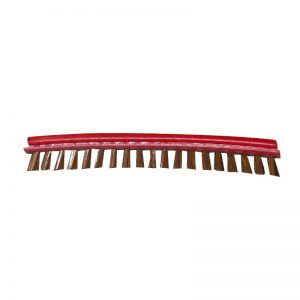 Brilliance Agitator Brush Strip For Vrbrlp Vrbrld Vrbrls