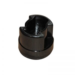 Clutch Rubber Pad Holder Assembly For Agitator 8625 8750 8850 8925 8955 8900