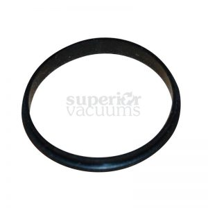 Wand Gasket 7000 Upright 9073 Blue Red Canister