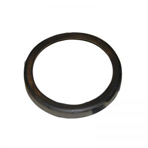 Large Motor Ring 5490 5863 Upright