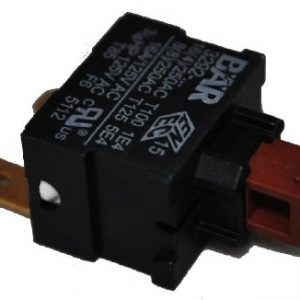 On Off Switch Fits Canister Dc27 Dc25 Dc18 Dc17 Dc14 Dc07 Dc23 Dc39 Dc21 Dc11