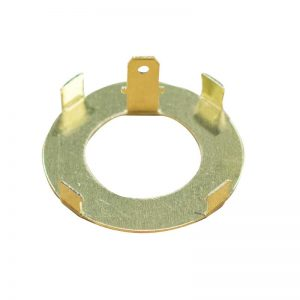 Inner Contact Ring